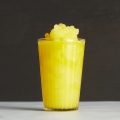 Mango Smoothies